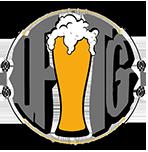 bière artisanale de Millas